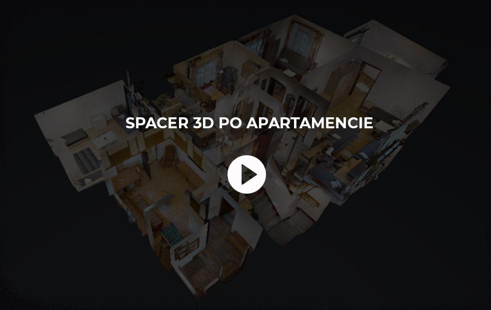 spacer-3D-PO-APARTAMENCIE