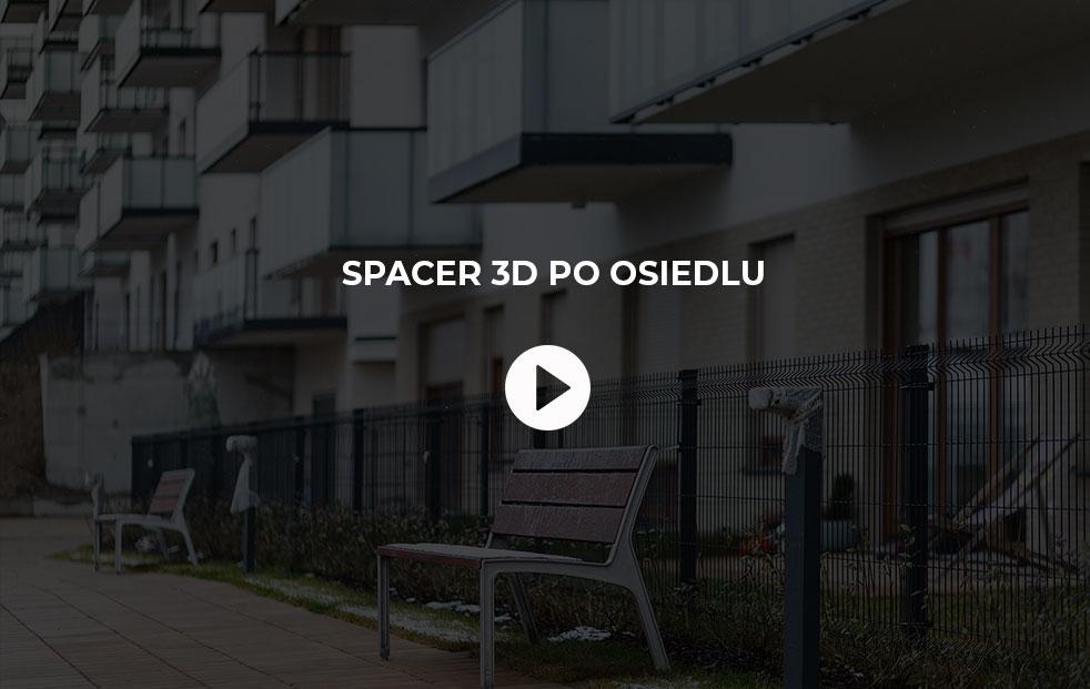 spacer-3D-PO-OSIEDLU